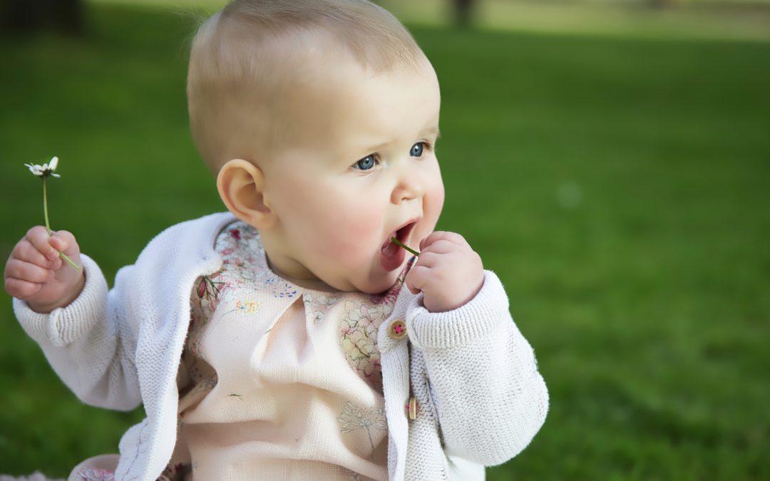 Lieve Kaat onze mooie kleindochter